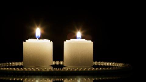 A halálba menekült a gyógyíthatatlan beteg idős házaspár