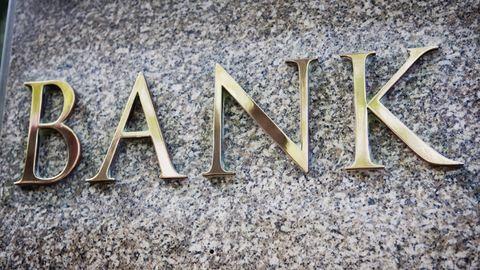 Hétvégén leáll az Erste Bank