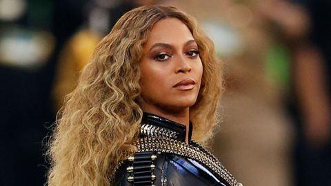 8 idézet Beyoncétól, amit minden nőnek hallania kell