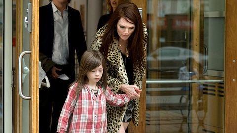 5fegyelmezési hiba, amit majdnem minden szülő elkövet