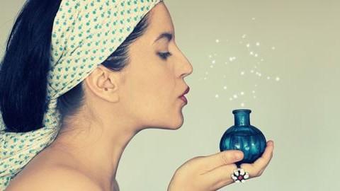 Egy asszony illata – Így választ illatot magának egy stílusos olasz nő