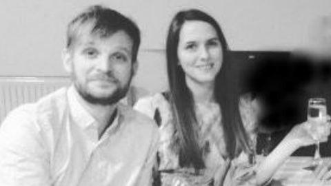 Puskás Peti az esküvőről: Angélával képzelem el az életemet