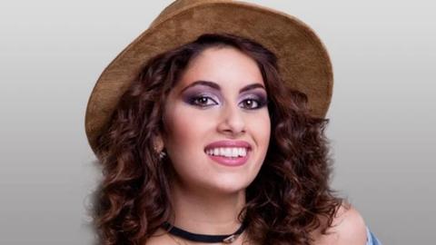 A Dal 2017: Radics Gigi nyerte a harmadik válogatót