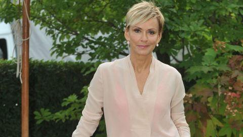Bejelentették a TV2 tavaszi műsorait