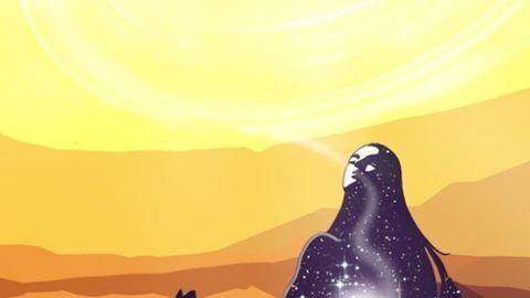 Így használd a 4 arkangyal energiáit, hogy elindulj a gyógyulás útján!