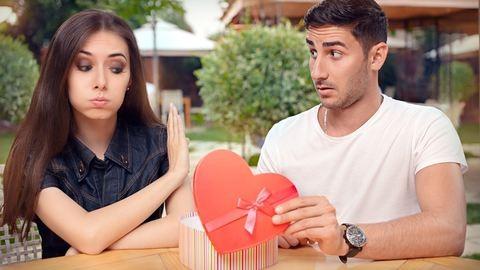 Valentin-napi tipp: ennek biztosan örülnek a nők