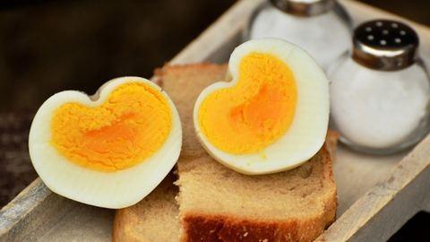 5 étel, amit nem lenne szabad mikróznod