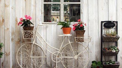 Ha már nagyon unod a telet: így csempéssz egy kis tavaszt az otthonodba