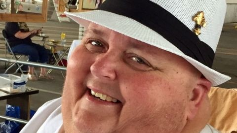 Hatvankilós daganat nőtt egy betokozódott szőrszálból