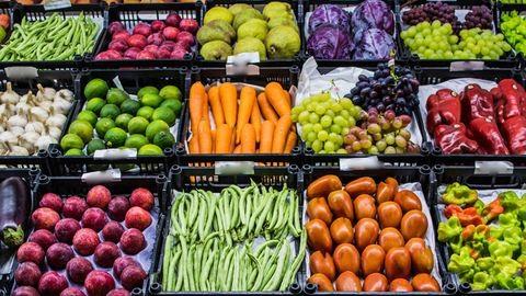 Heteket késik a zöldségszezon
