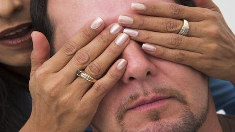 Házasság első látásra – új társkereső indul az RTL Klubon