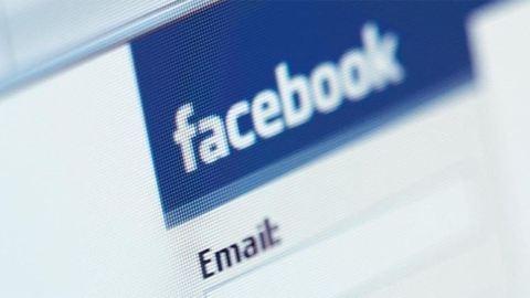 Facebook-jelszó is kellene az amerikai vízumhoz
