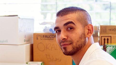 Megalázta az orvos a fiatal rákkutatót