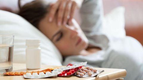 Pár nap alatt hárman haltak bele az influenza szövődményeibe