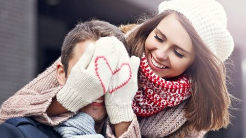 Valentin-nap: 14 ajándéktipp, amibe beleszeretsz
