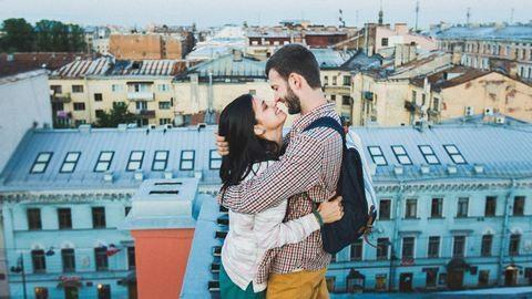 Hétvégi szerelmi és bőséghoroszkóp: Használd bölcsen a szerelem erejét!