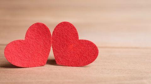 Valentin-napi Grincs, avagy mi a baj a Valentin-nappal?