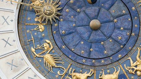 Csillagjegyelemzés: Ikrek, ahol az egységben a kétség is jelen van