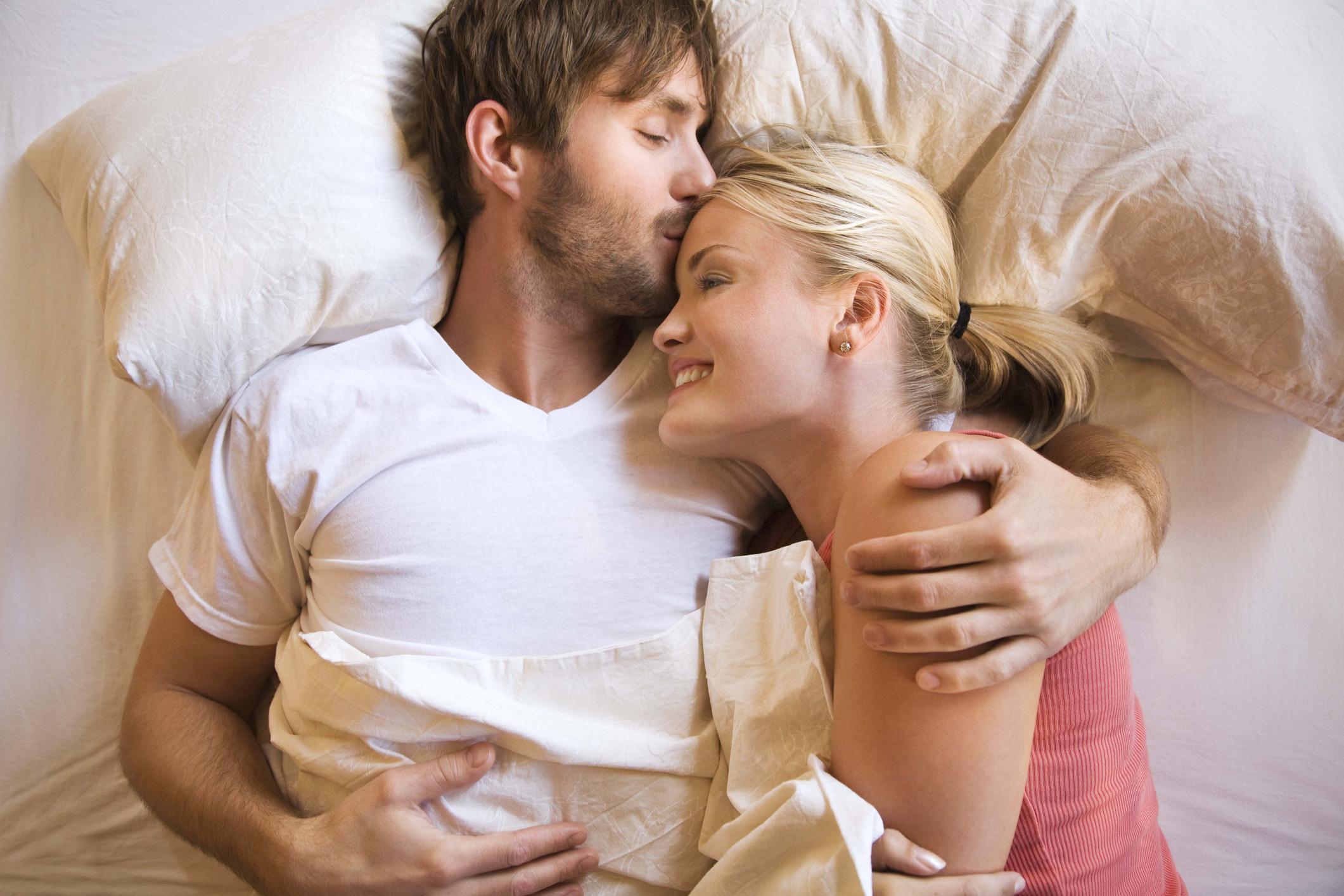 20 különböző csóktípus létezik