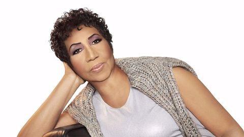 Visszavonul a legendás soulénekesnő, Aretha Franklin