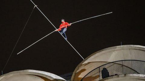 Legendás cirkuszi család tagjai is megsérültek a légtornászok súlyos balesetében