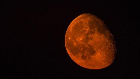 Különleges égi jelenséget láthatunk ma éjjel