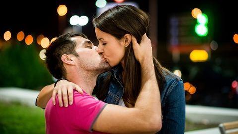 Amit a csókról sosem tudtál – meghökkentő tények