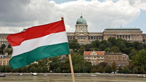 Ünnepelj a fővárosban! Budapesti programok március 15-re