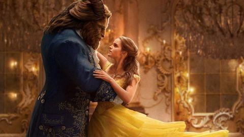 Szépség és a szörnyeteg sminkkollekció, NEM csak Disney-rajongóknak