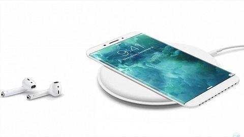 Minden idők legdrágább iPhone-ja érkezik