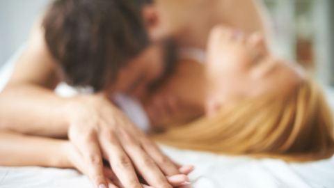 Mutatjuk, mennyit kellene szexelnünk az életkorunk szerint