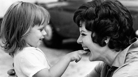 8 égető kérdés, ami segít jó szülővé válnod
