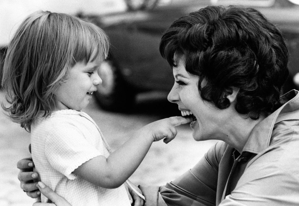 Nyolc égető kérdés, ami segít jó szülővé válnod