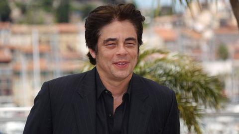 Lehetne nagyobb sztár, de minek – 50 éves Benicio del Toro