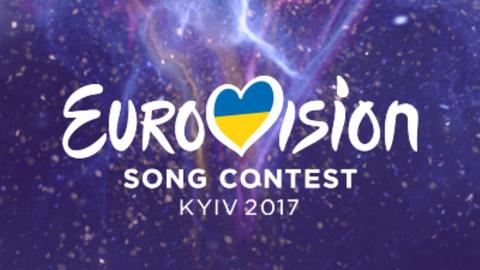 Eurovíziós Dalfesztivál: botrány a spanyol válogatón
