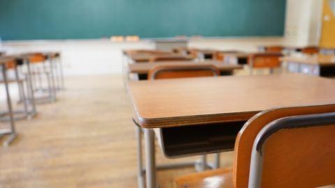 Agyhártya-gyulladásos megbetegedések miatt bezártak egy iskolát