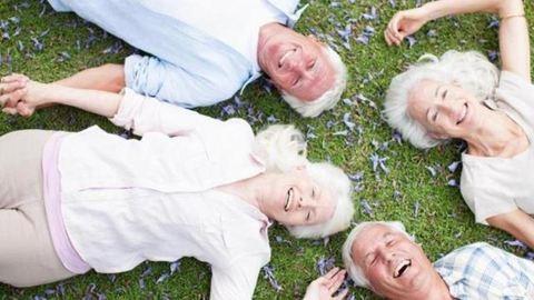 Új korkedvezményes nyugdíjazási rendszer jöhet