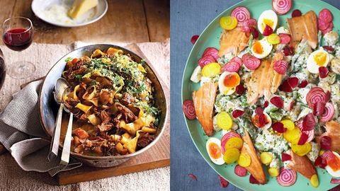 #ebéd#receptek#instagram