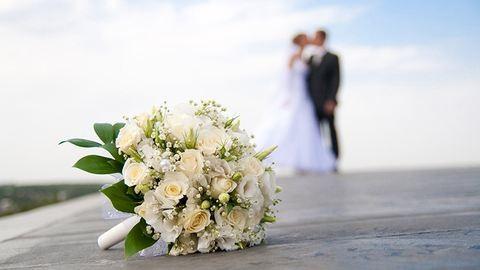 5 dolog, amit mindenkinek tudnia kellene a kapcsolatokról házasság előtt