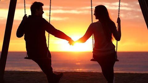5 ok, amiért egy pár nem vállal gyereket