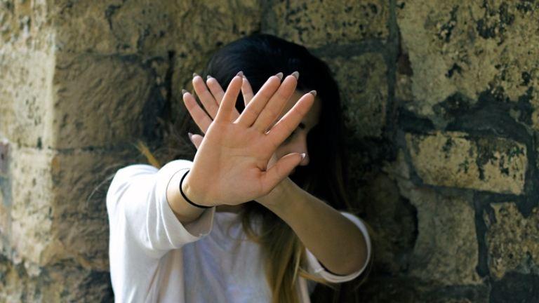 Kitalálták az áldozatok a szilveszteri zaklatást