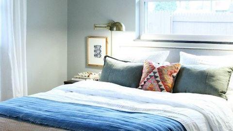 3 egyszerű világítási tipp, ami felforrósítja a hangulatot a hálóban