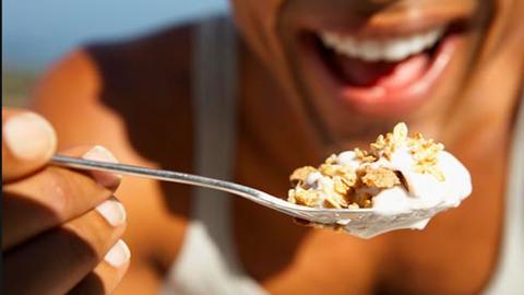 Még egy ok, amiért megéri teljes kiőrlésű ételekre váltani