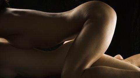 5 szexpóz, amit imádnak a férfiak