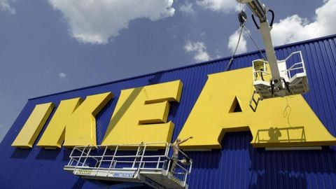 Eddig nem létező új IKEA nyílik Magyarországon