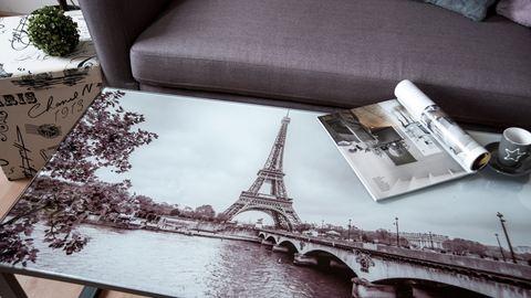 Online kuckó a lakberendezés szerelmeseinek – avagy hogyan találtam meg álmaim asztalát (x)