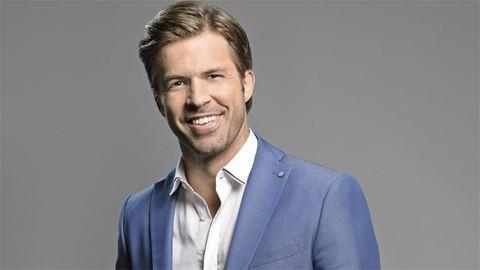 Sztárműsorok térnek vissza az RTL Klubra