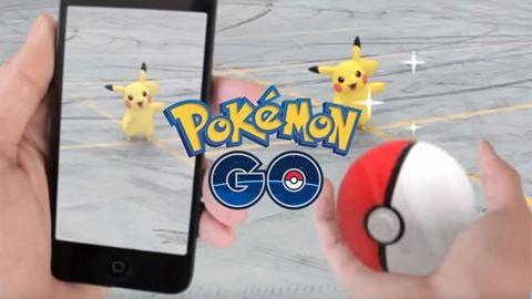 80 új lénnyel bővült a Pokémon Go