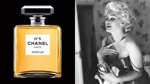 10 parfüm, amelyik tényleg soha nem megy ki a divatból