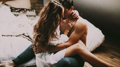 Ismerd meg az ideális szexpartnered a csillagjegyed segítségével! – 1. rész